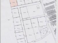 Prodej pozemku 745 m², Havířov