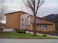Prodej hotelu 800 m², Čeladná