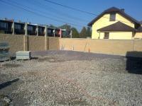 Prodej domu v osobním vlastnictví 350 m², Petrovice u Karviné