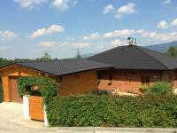 Prodej domu v osobním vlastnictví 125 m², Pstruží