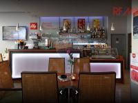 Pronájem restaurace 75 m², Havířov