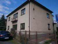Pronájem bytu 3+1 v osobním vlastnictví 100 m², Vendryně