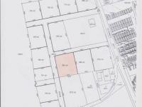 Prodej pozemku 15177 m², Havířov