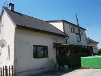 Prodej bytu Atypický v osobním vlastnictví 104 m², Lučina