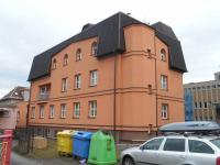 Pronájem komerčního objektu 49 m², Frýdlant nad Ostravicí