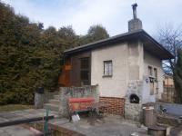 Prodej chaty / chalupy 26 m², Třinec