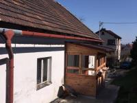 Prodej domu v osobním vlastnictví 120 m², Český Těšín
