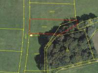 Prodej pozemku 1710 m², Havířov