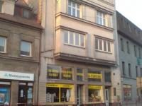 Pronájem bytu 2+kk v osobním vlastnictví 56 m², Třinec