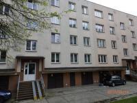 Prodej bytu 3+1 v družstevním vlastnictví 61 m², Havířov