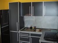 Pronájem bytu 2+1 v osobním vlastnictví 67 m², Ostrava