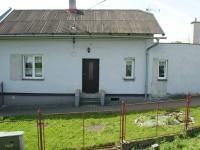 Prodej domu v osobním vlastnictví 130 m², Dolní Lutyně