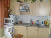 Prodej bytu 1+kk v osobním vlastnictví 23 m², Havířov