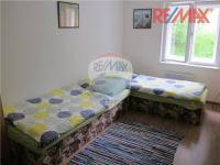 Apartmán 2 (Prodej penzionu 1800 m², Vrbno pod Pradědem)