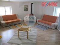 Apartmán 1 (Prodej penzionu 1800 m², Vrbno pod Pradědem)