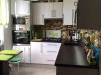 Prodej bytu 3+1 v družstevním vlastnictví 64 m², Havířov