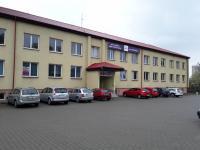 Pronájem komerčního objektu 35 m², Šenov
