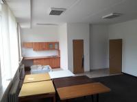 Pronájem kancelářských prostor 45 m², Šenov