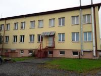 Pronájem komerčního objektu 268 m², Šenov