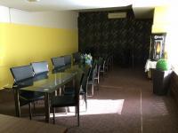 Prodej obchodních prostor 828 m², Havířov