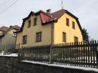 Prodej domu v osobním vlastnictví 215 m², Vítkov