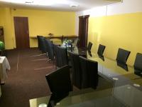 Prodej restaurace 1007 m², Havířov