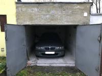 Prodej garáže 20 m², Karviná