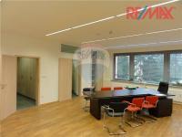 Pronájem kancelářských prostor 65 m², Ostrava