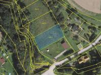 Prodej pozemku 992 m², Těrlicko