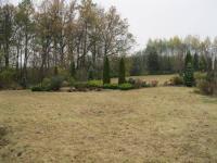 Prodej pozemku 2877 m², Těrlicko