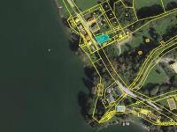 Prodej pozemku 369 m², Soběšovice