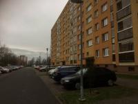 Prodej bytu 2+1 v družstevním vlastnictví 45 m², Havířov