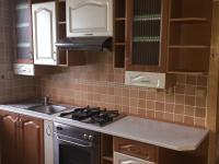 Prodej bytu 3+1 v družstevním vlastnictví 70 m², Havířov