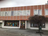 Pronájem obchodních prostor 440 m², Karviná