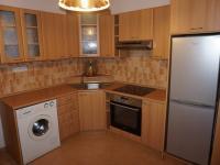 Prodej bytu 1+1 v osobním vlastnictví 39 m², Karviná