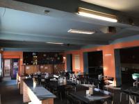 Pronájem restaurace 400 m², Havířov