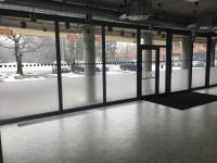 Pronájem obchodních prostor 167 m², Havířov