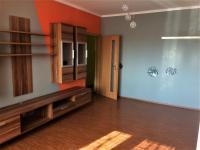 Prodej bytu 2+1 v družstevním vlastnictví 58 m², Havířov