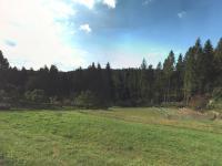 Prodej pozemku 1340 m², Hrčava