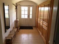 Prodej domu v osobním vlastnictví 185 m², Dolní Domaslavice