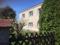 Prodej domu v osobním vlastnictví 160 m², Šenov