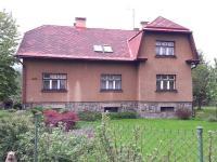 Pronájem domu v osobním vlastnictví 320 m², Ostravice