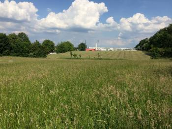Prodej pozemku 10360 m², Ostrava