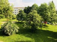 Prodej bytu 1+1 v družstevním vlastnictví 35 m², Havířov