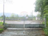 Prodej komerčního objektu 6500 m², Hnojník