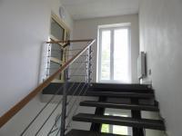 Pronájem komerčního objektu 900 m², Havířov