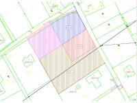 Prodej pozemku 2622 m², Havířov