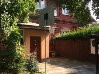Prodej domu v osobním vlastnictví 88 m², Ostrava