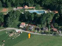 Prodej domu v osobním vlastnictví 100 m², Štramberk