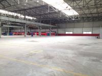Prodej komerčního objektu 26032 m², Ostrava